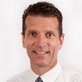 Armande Kruger - Regional Sales Director at PBT Group